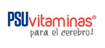 PSU vitaminas